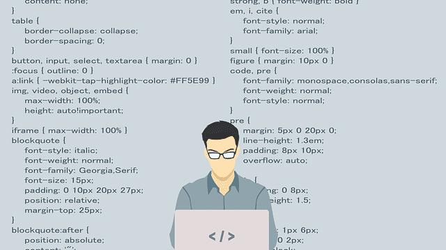 無料でニートからプログラマ